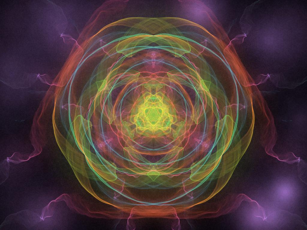 handpainted-fractal-13
