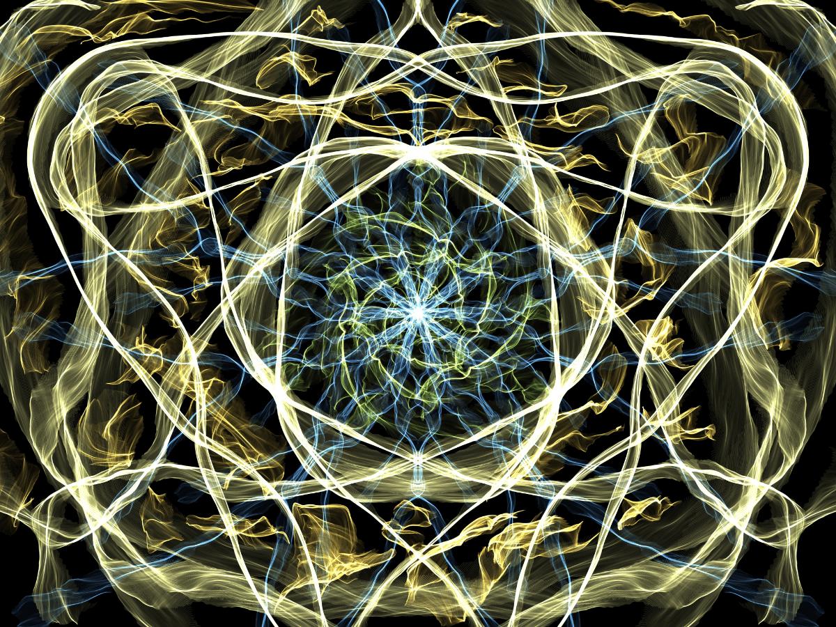 handpainted-fractal-18