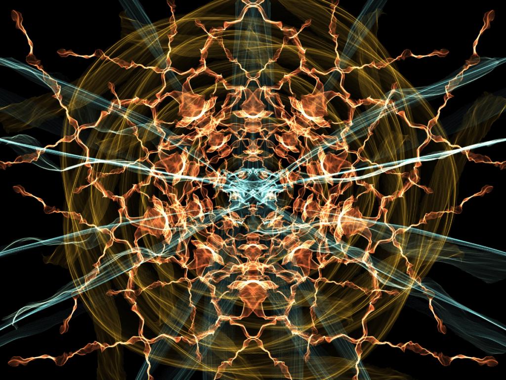 handpainted-fractal-19