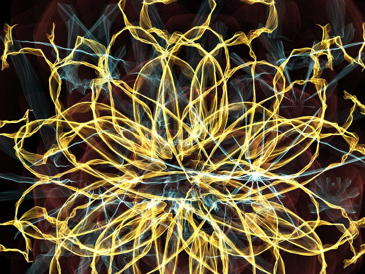 handpainted-fractal-20