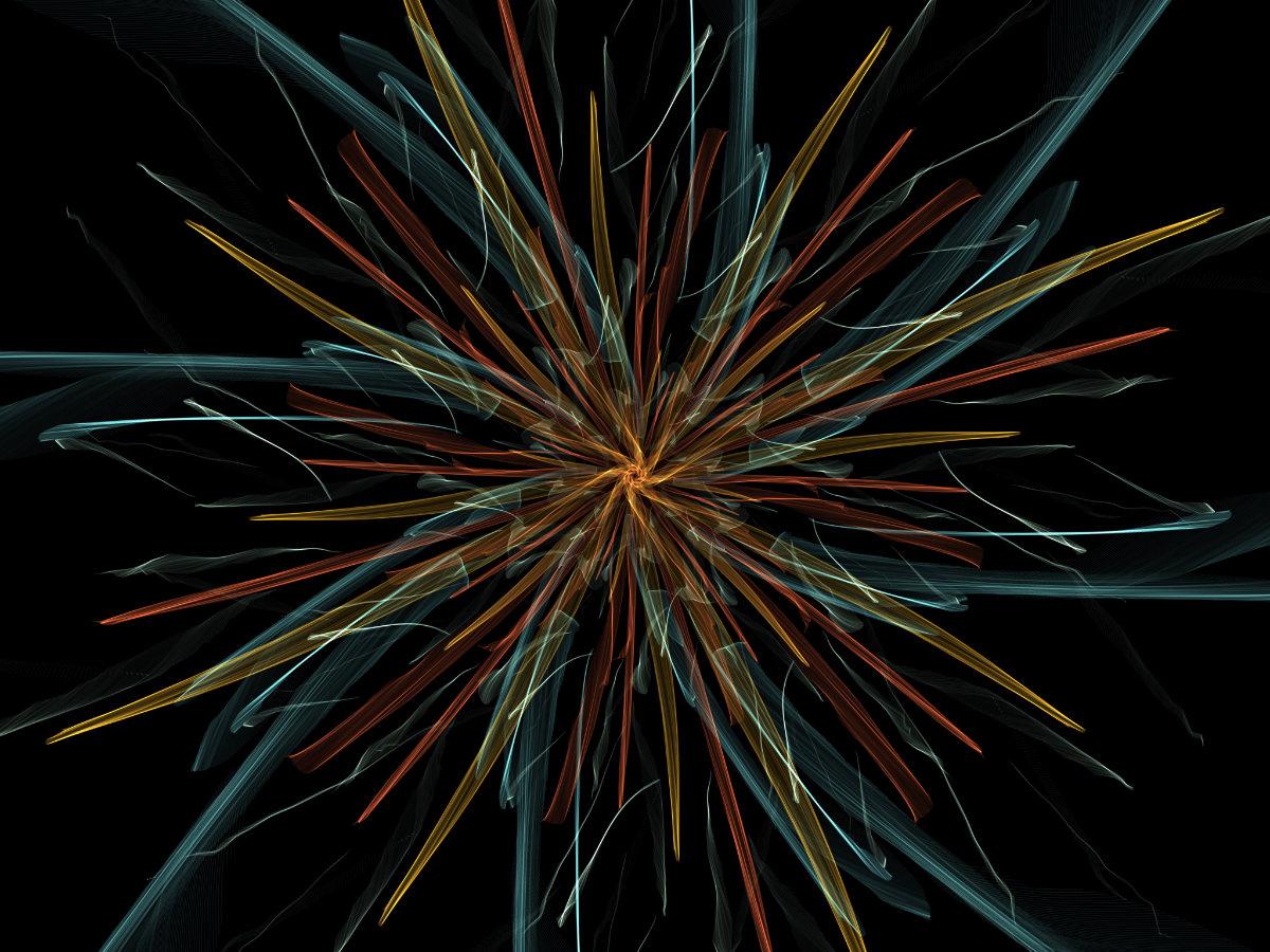 handpainted-fractal-22