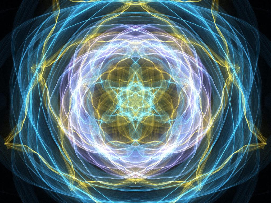 handpainted-fractal-26