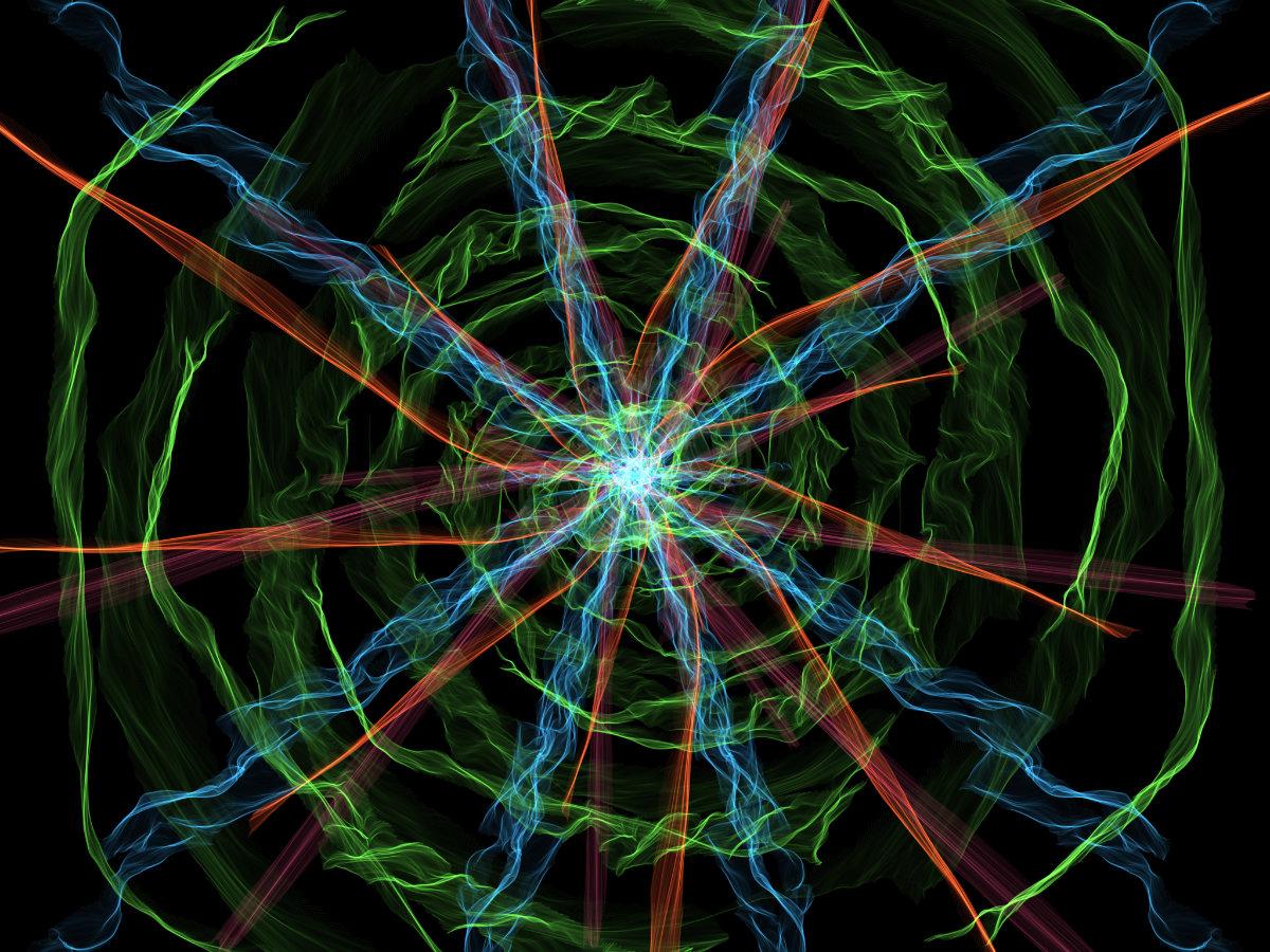 handpainted-fractal-27