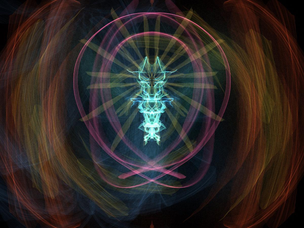 handpainted-fractal-29