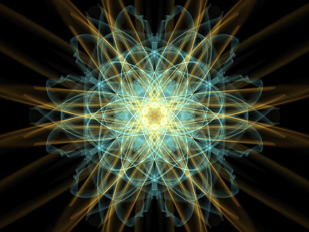 handpainted-fractal-3