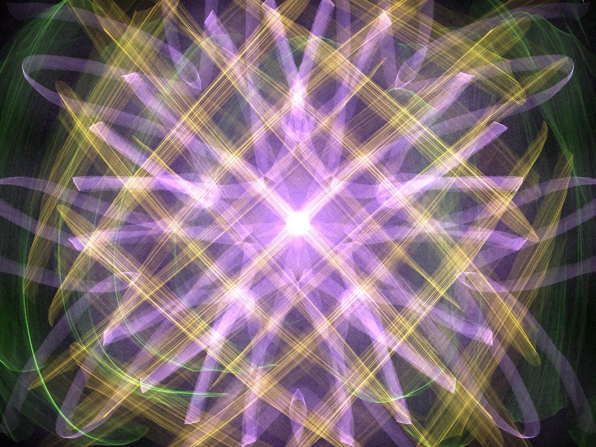 handpainted-fractal-30