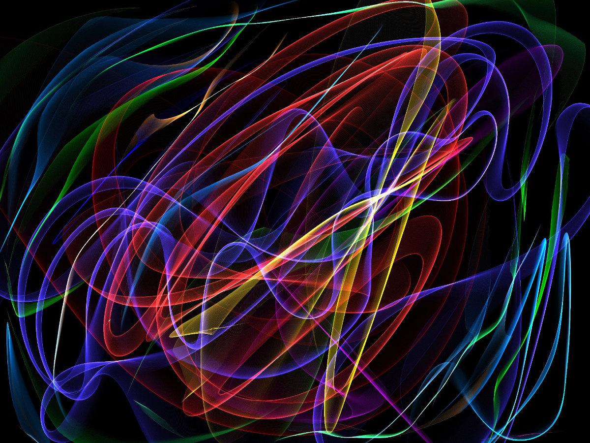 handpainted-fractal-33