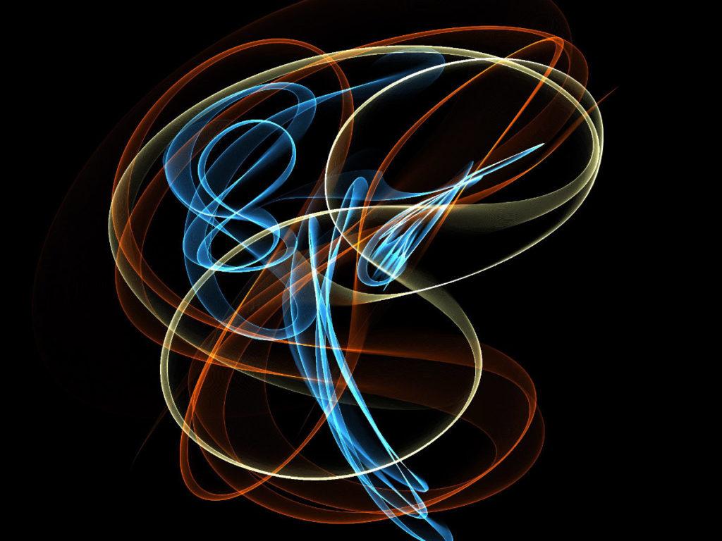 handpainted-fractal-34