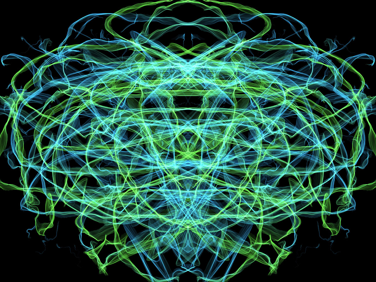 handpainted-fractal-35
