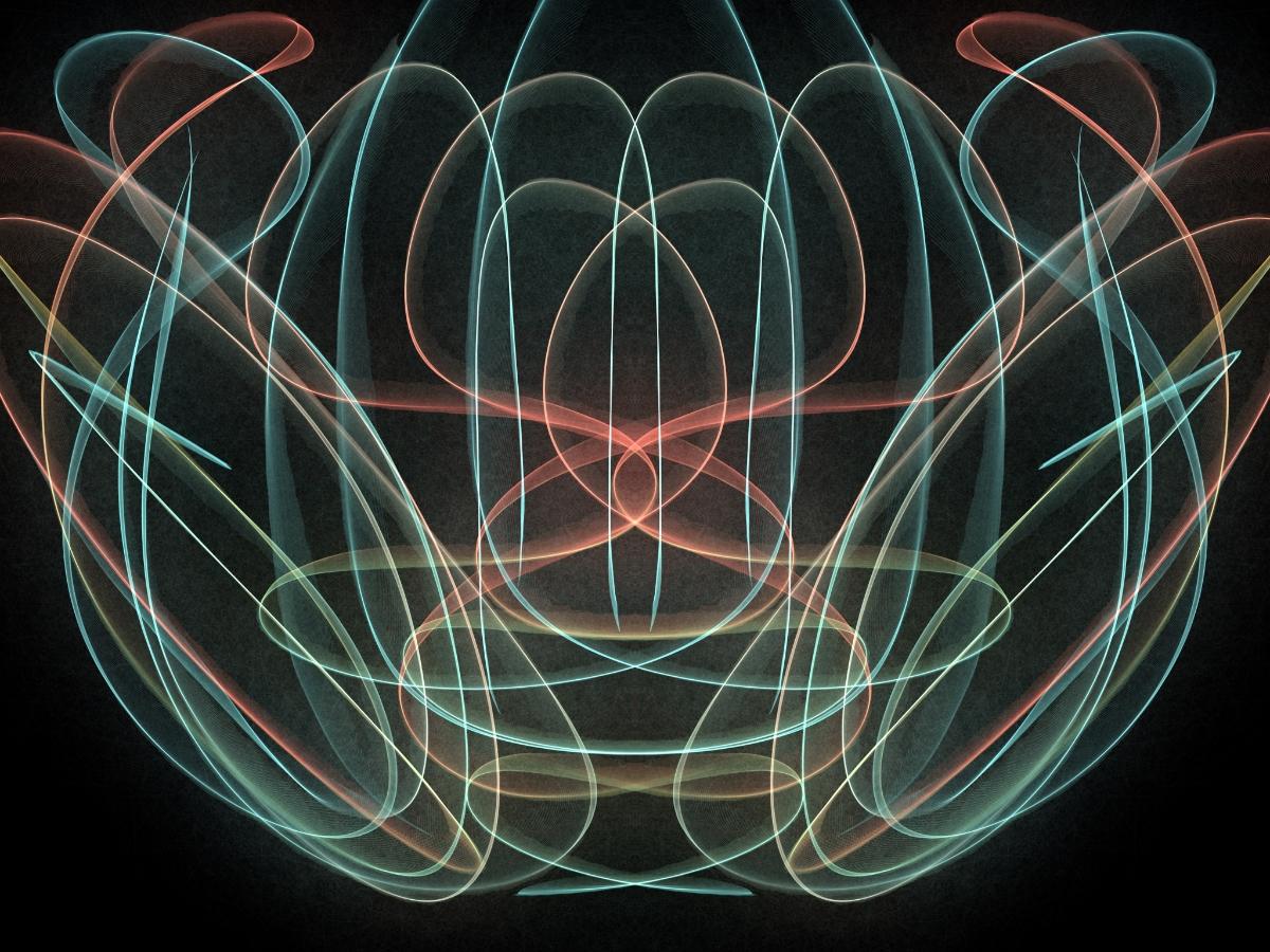 handpainted-fractal-37