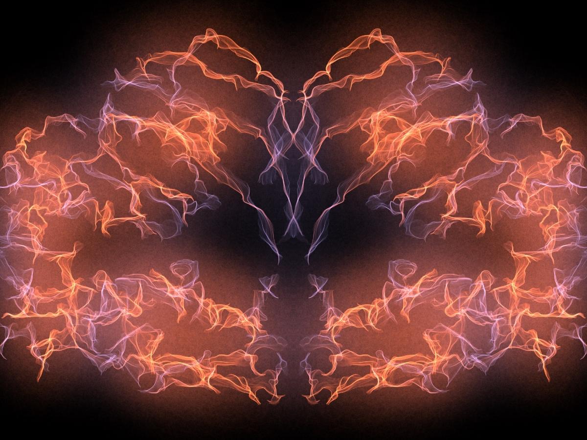 handpainted-fractal-39