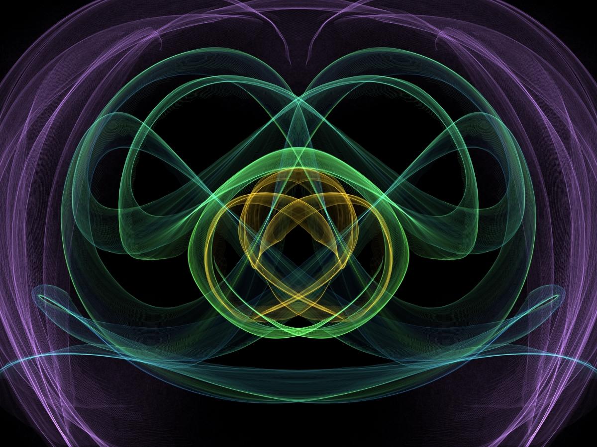 handpainted-fractal-40