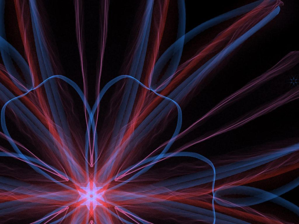 handpainted-fractal-43