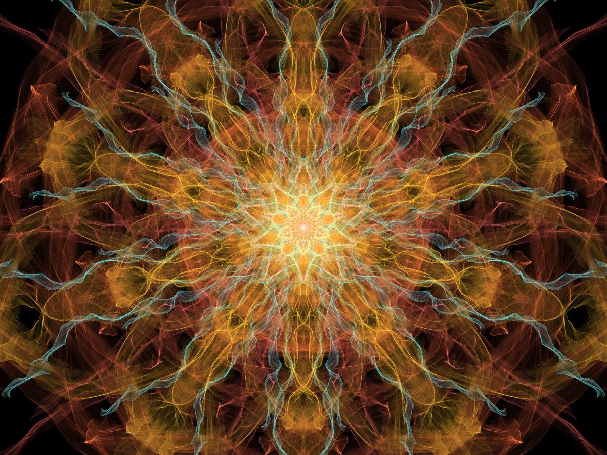 handpainted-fractal-47