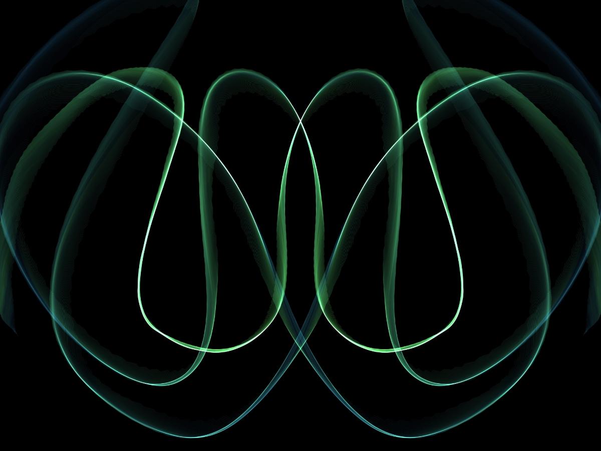 handpainted-fractal-48