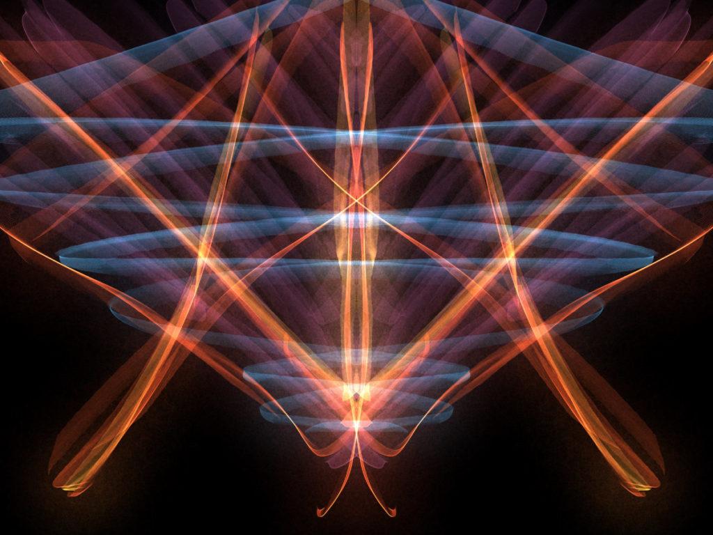 handpainted-fractal-49