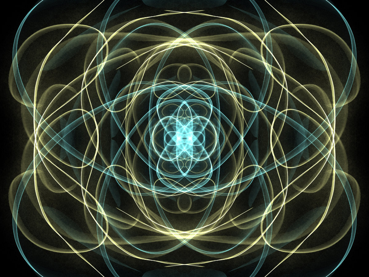 handpainted-fractal-53