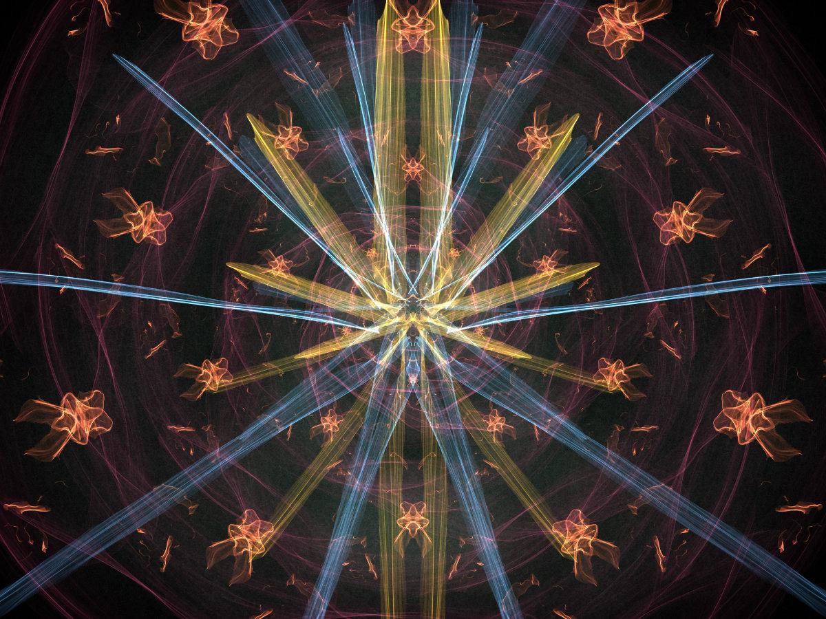 handpainted-fractal-54