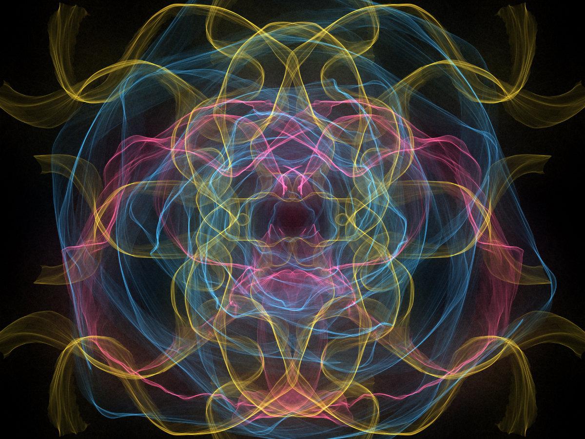 handpainted-fractal-67