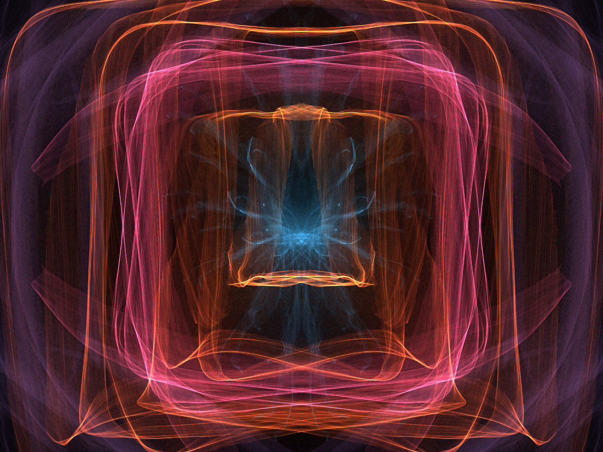 handpainted-fractal-68