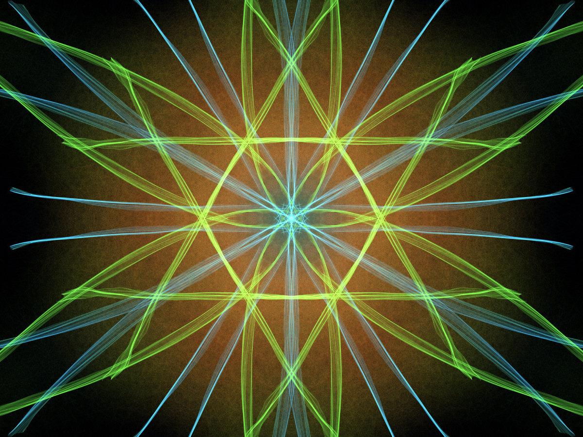 handpainted-fractal-101