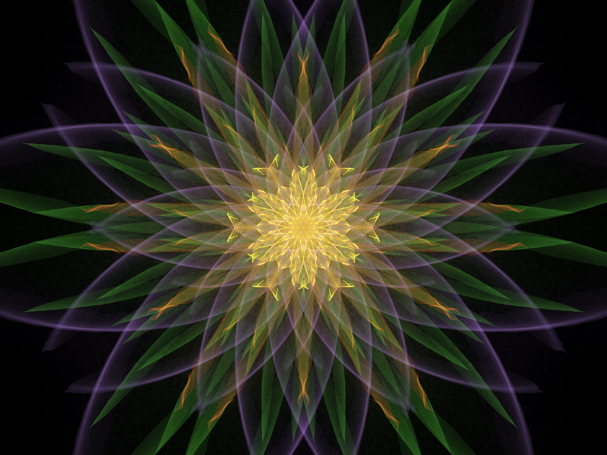 handpainted-fractal-103