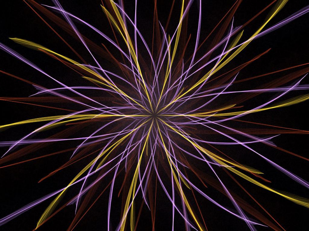 handpainted-fractal-109