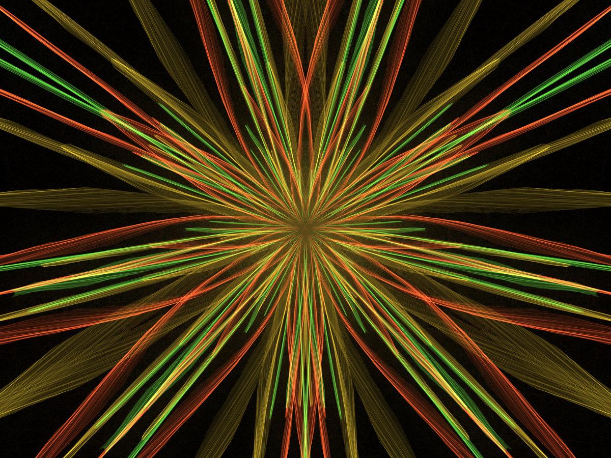 handpainted-fractal-111