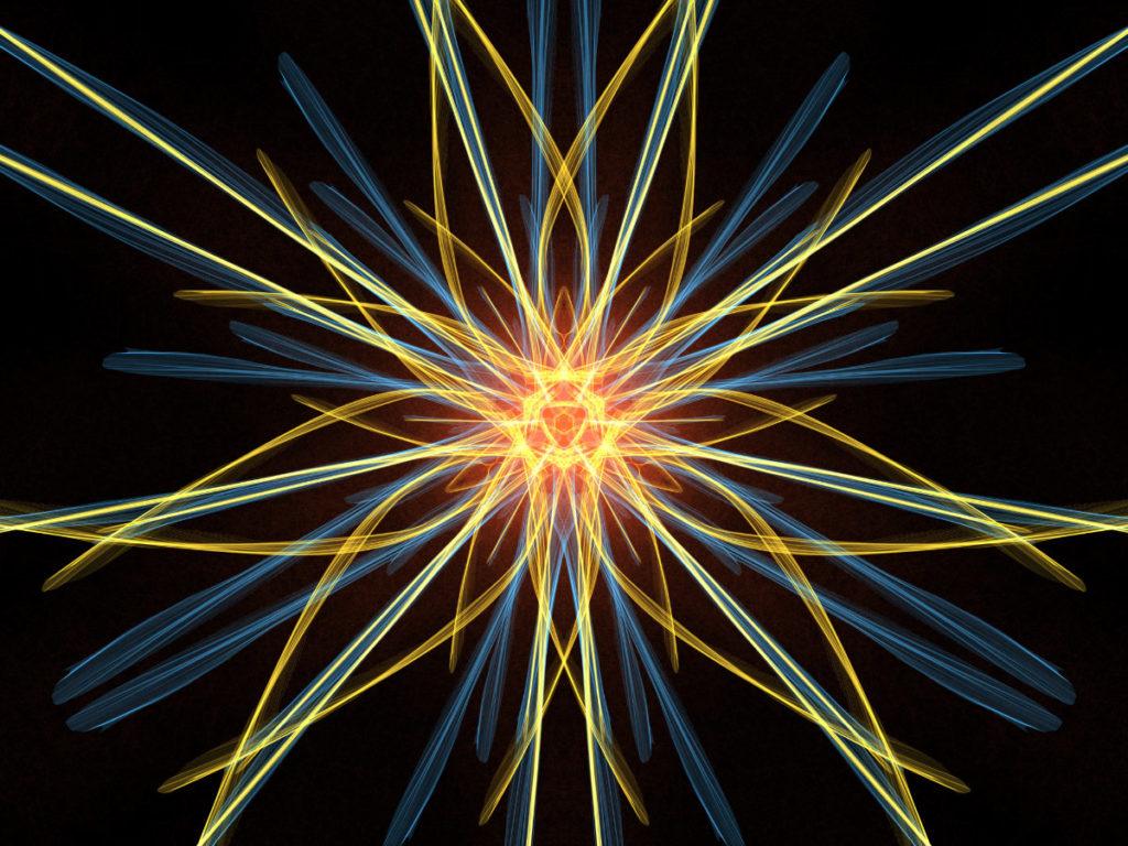 handpainted-fractal-114