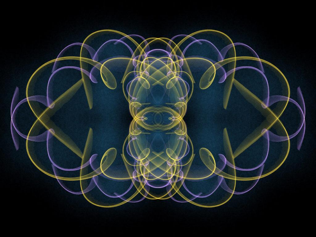 handpainted-fractal-115