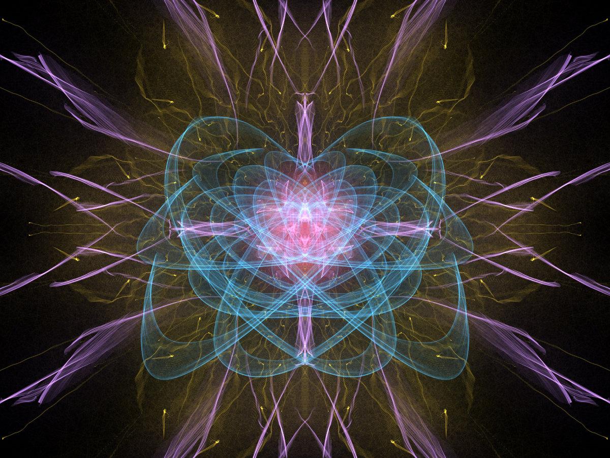handpainted-fractal-116