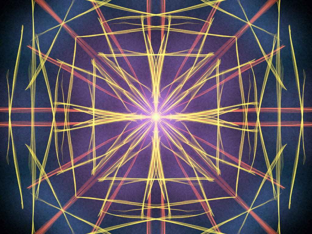 handpainted-fractal-118