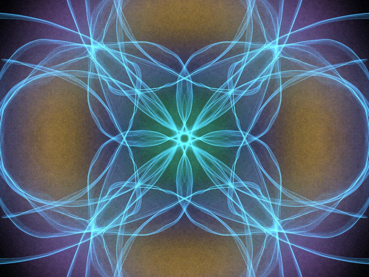 handpainted-fractal-119