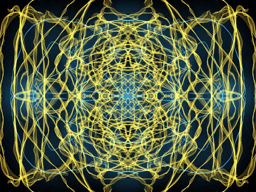 handpainted-fractal-122