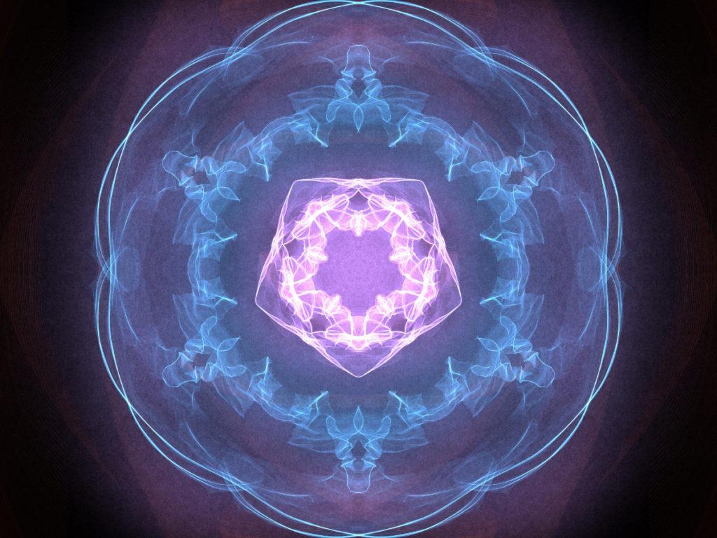 handpainted-fractal-74