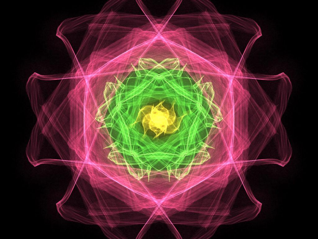 handpainted-fractal-75