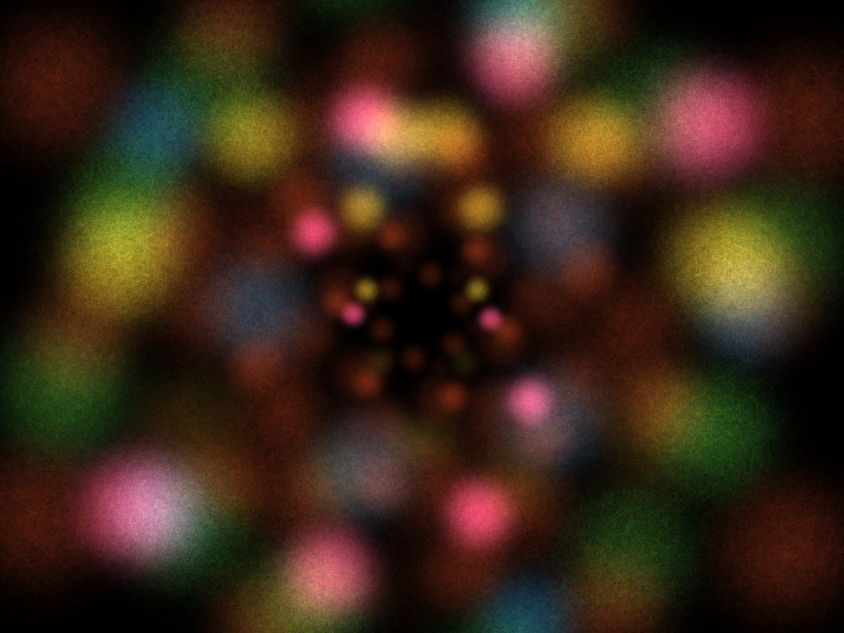 handpainted-fractal-79