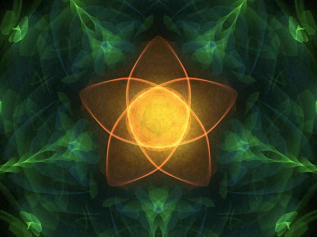 handpainted-fractal-83
