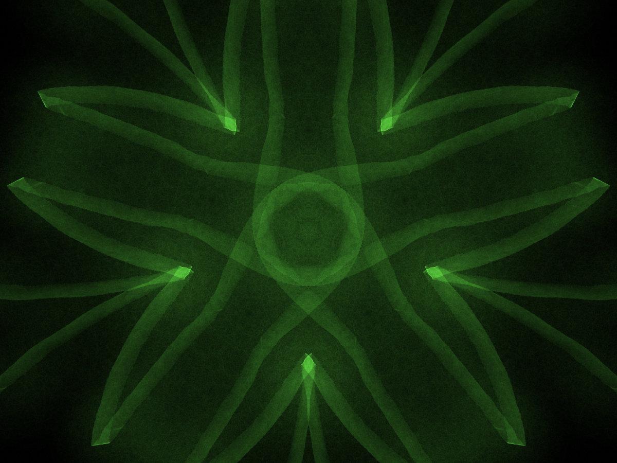 handpainted-fractal-84