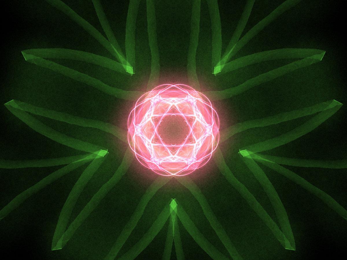 handpainted-fractal-85
