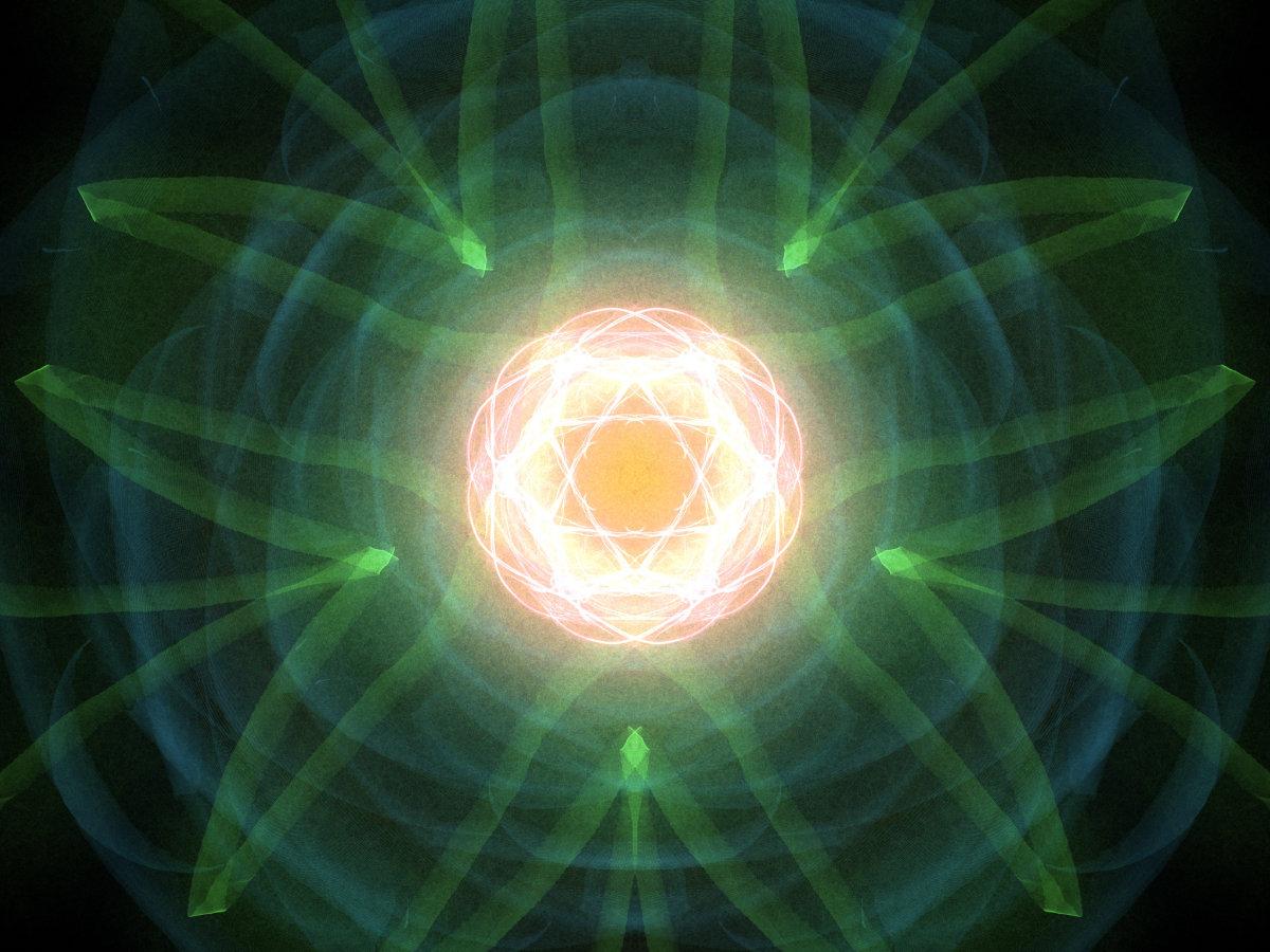 handpainted-fractal-86
