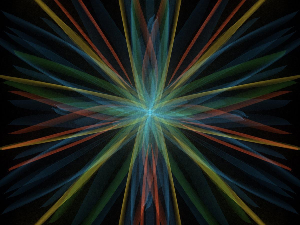 handpainted-fractal-91