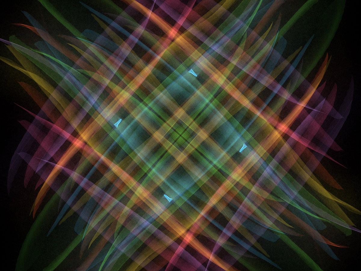 handpainted-fractal-92