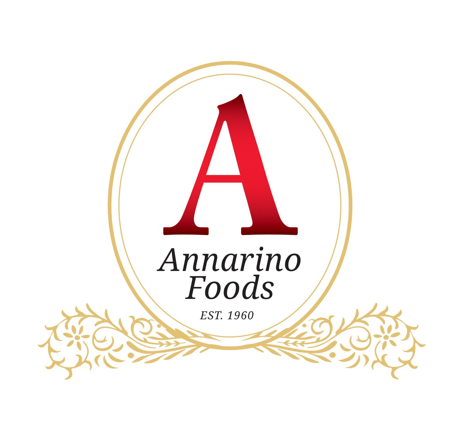 Annarino's Logo
