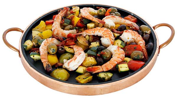 Brazilian Soapstone Cookware 3