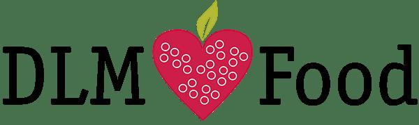 DLM Hearts Food Logo No BG