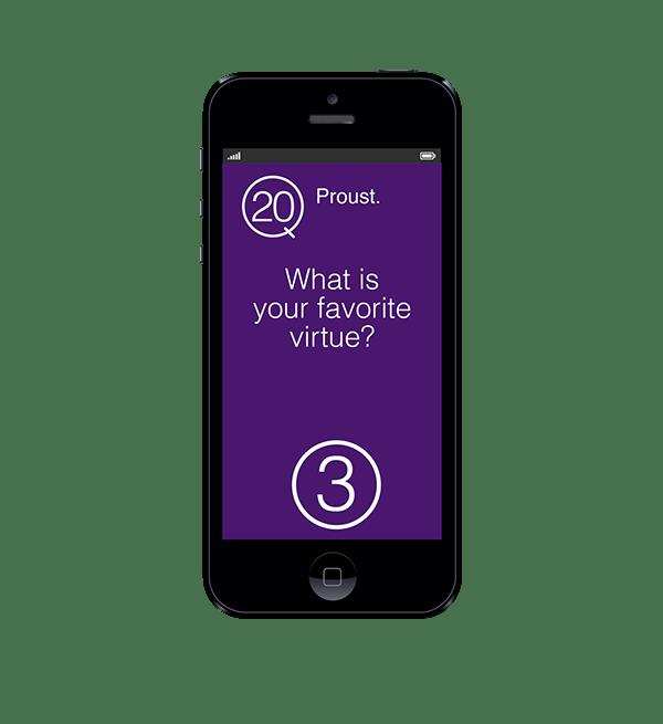 Date Better App Icebreaker Qustion 5