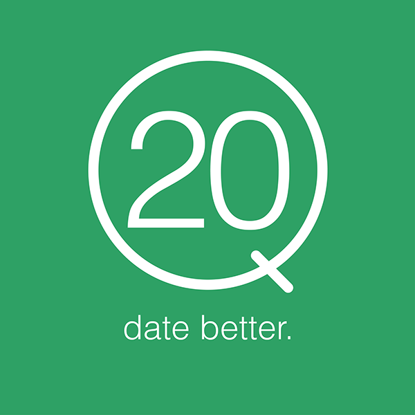Date Better Logo