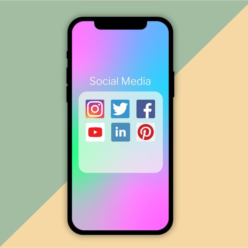 social media ad landing 1
